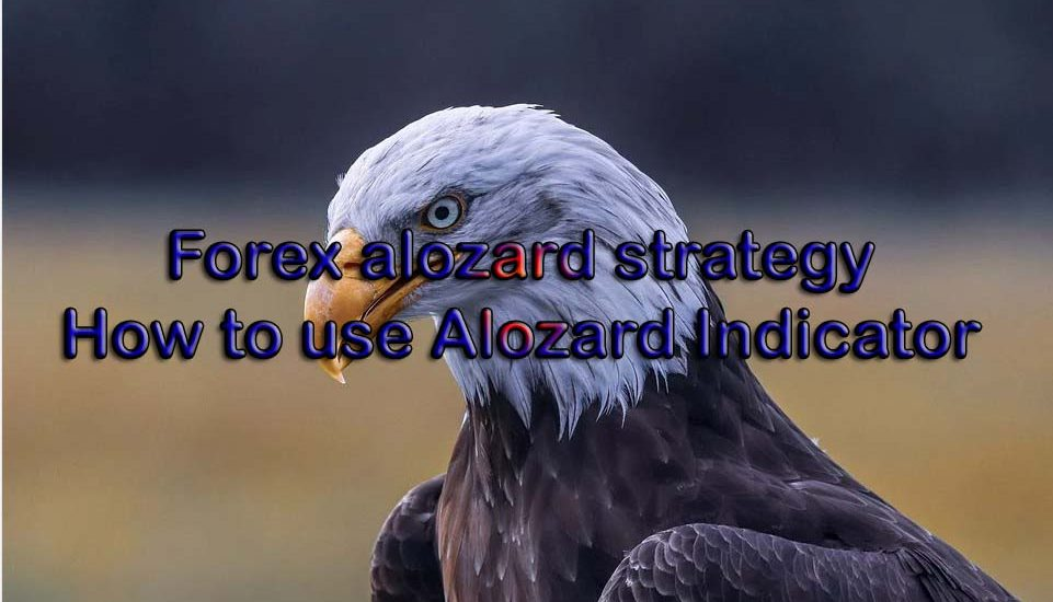 alozard indicator free download