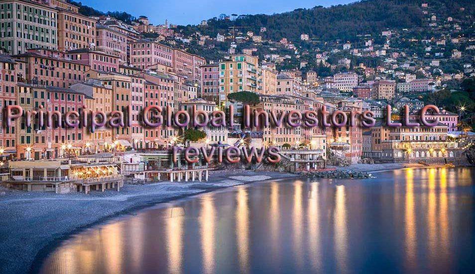 Principal Global Investors LLC reviews