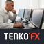 logo tenkofx